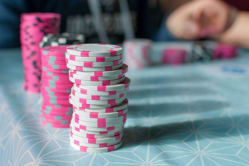poker-3201341_1920