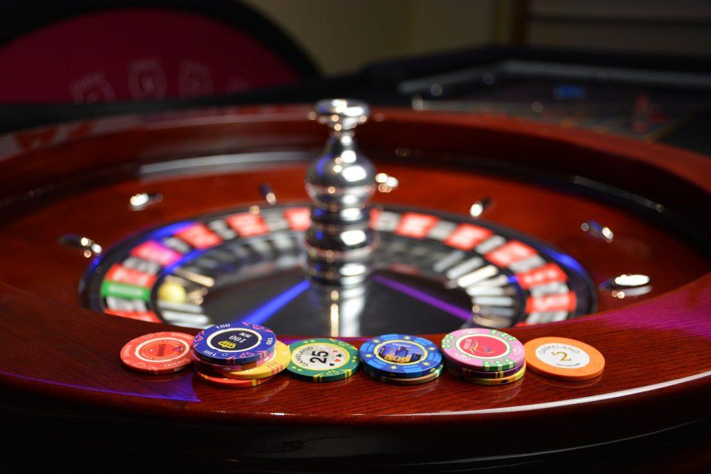 poker-3825827_1920