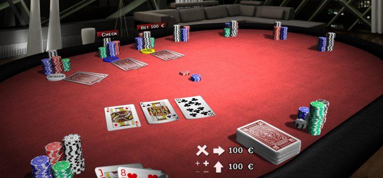 strategie jeu table