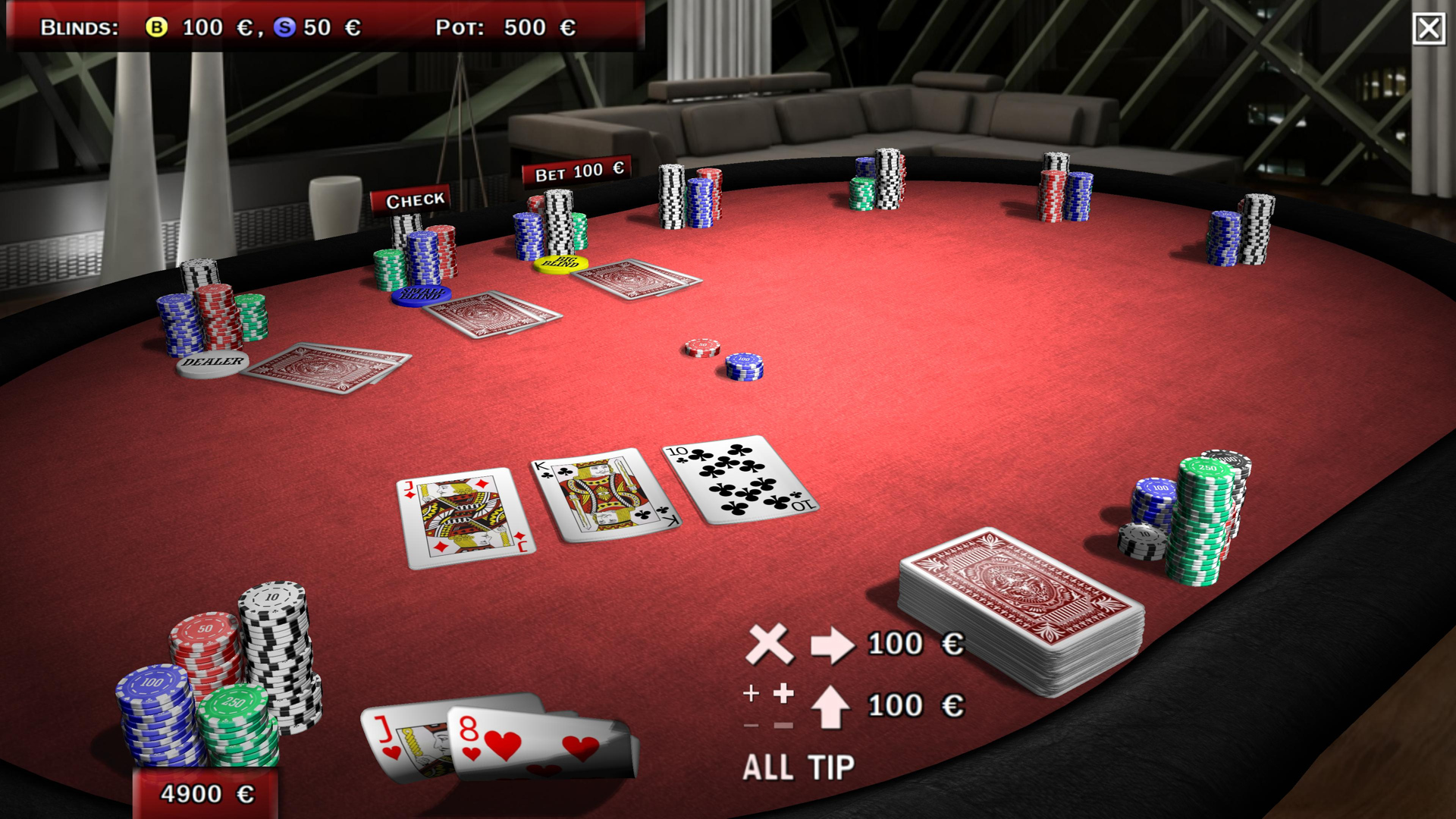 Stratégies de jeux de table : nos conseils pour gagner !