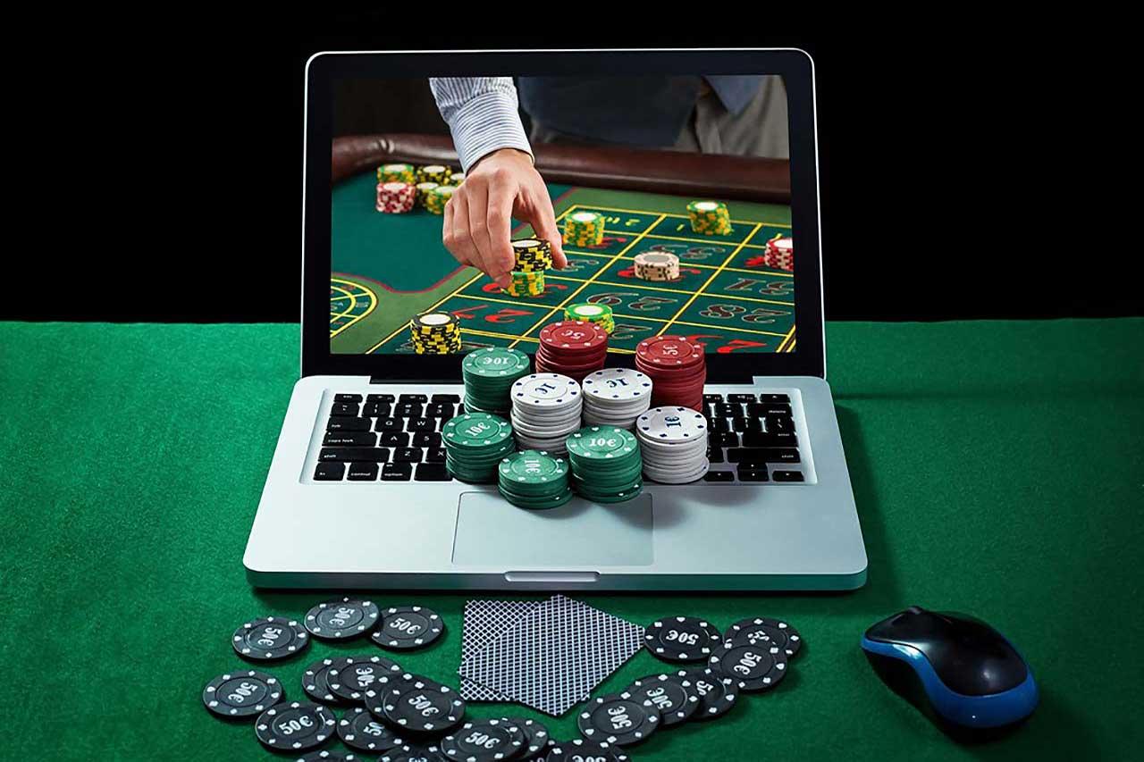 actualité lucky8 casino
