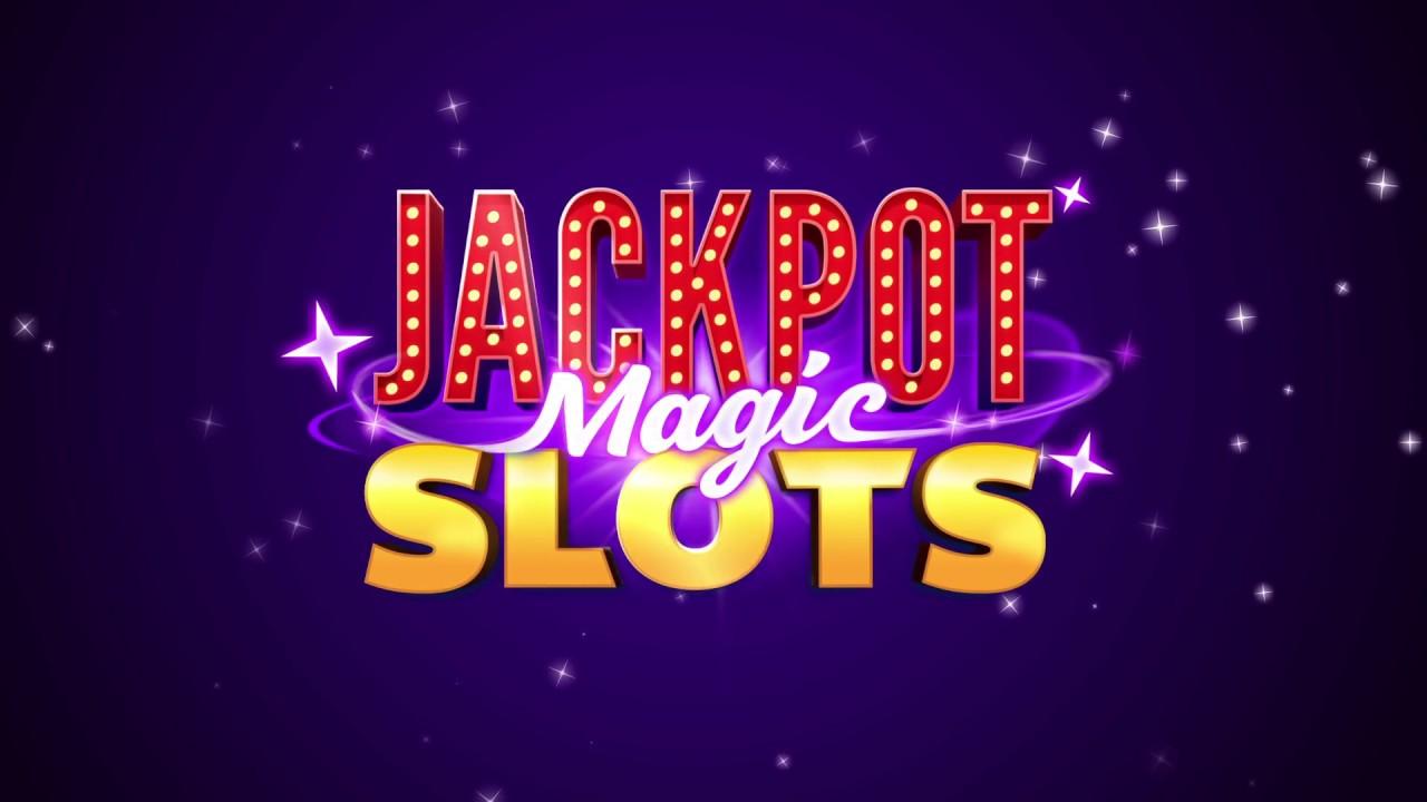 Magic Slots Avis Neutre : tout ce qu'il faut savoir sur ce casino !