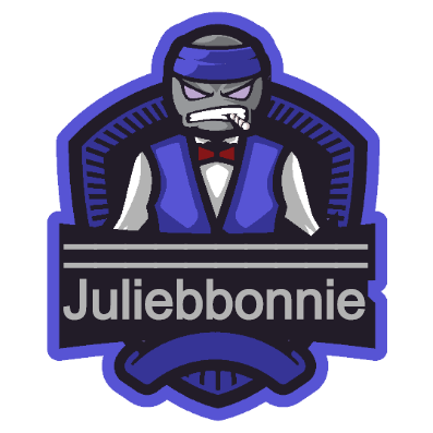 JuliebBonnie